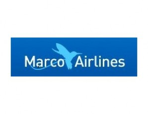 Marco Airlines